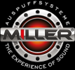 miller-custombike_logo_2