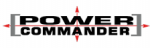 powercommander-logo